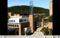 Discover Binghamton University