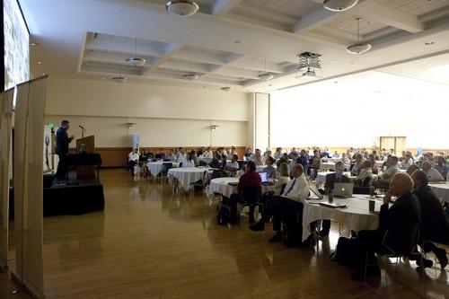 Flexible Electronic Symposium