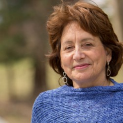 An author's hymn to Long Island