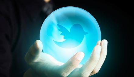 predict_twitter