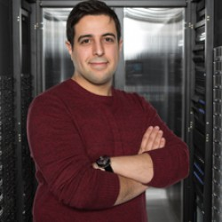 Study may boost data center efficiency