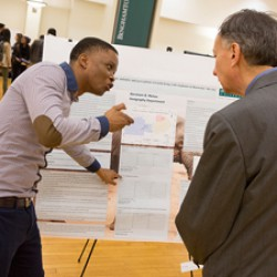 Binghamton Research Days set March 26-29
