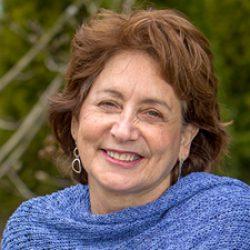 Faculty author updates classic novel