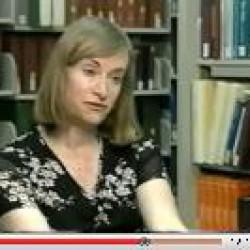 Digital forensics at Binghamton University featured on FOX News