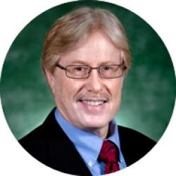 Psychologist named distinguished professor