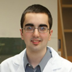 Young chemist seeks to publicize undergrad research