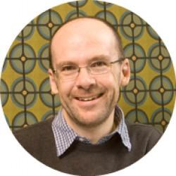 Professor's blog helps crossword fans fill in the blanks