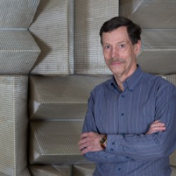 Anechoic chamber puts sound to the test