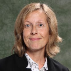 Binghamton names new director for archaeology research center